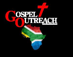 Gospel Outreach